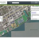 Greenways Planning Mapping System